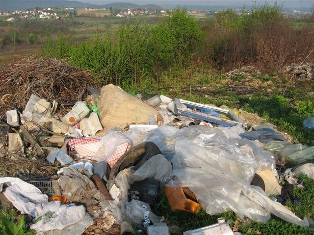 otpad Jelasi-prije01