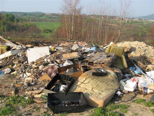otpad Jelasi-prije02
