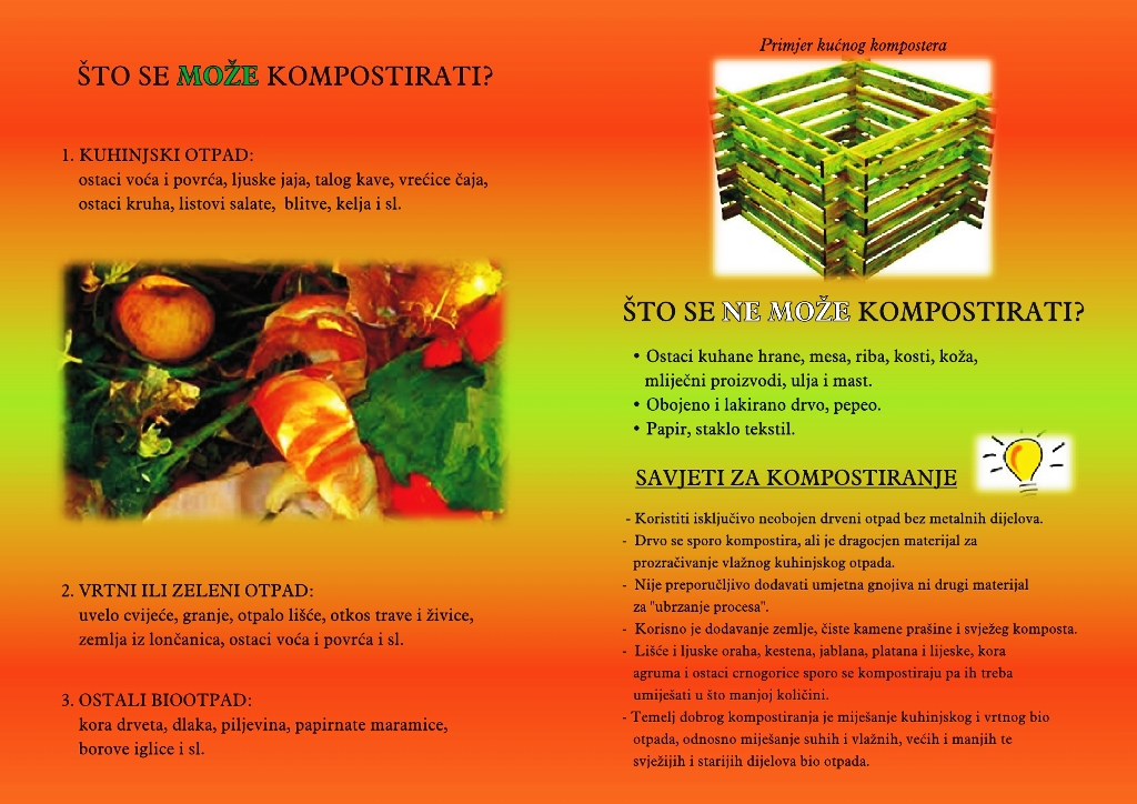 letak-kompostiranje0002