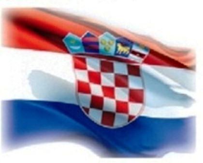 zastava web2